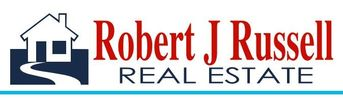 Robert J Russell Real Estate - Your Global REALTOR